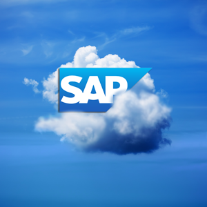 SAP Cloud México